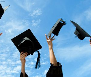 Life of Graduate